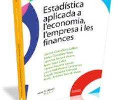 leer ESTADISTICA APLICADA A LA ECONOMIA gratis online
