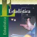 leer ESTADISTICA: PRUEBA ESPECIFICA gratis online