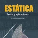leer ESTATICA gratis online