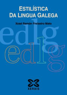 leer ESTILISTICA DA LINGUA GALEGA gratis online