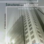 leer ESTRUCTURAS DE LA EDIFICACION gratis online