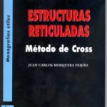 leer ESTRUCTURAS RETICULADAS gratis online