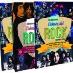 leer ESTUCHE CRONICA DEL ROCK. 2 VOLS. gratis online