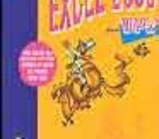 leer EXCEL 2003 gratis online
