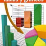 leer EXCEL 2007: TABLAS Y GRAFICOS gratis online