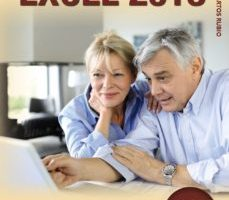 leer EXCEL 2013 gratis online