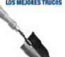 leer EXCEL: LOS MEJORES TRUCOS gratis online