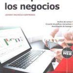 leer EXCEL PARA LOS NEGOCIOS gratis online