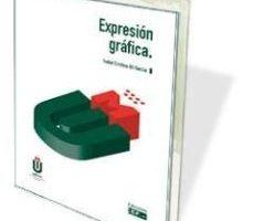 leer EXPRESION GRAFICA gratis online
