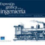 leer EXPRESION GRAFICA EN LA INGENIERIA gratis online