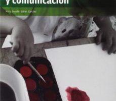 leer EXPRESION Y COMUNICACION GRADO SUPERIOR gratis online