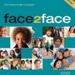 leer FACE2FACE FOR SPANISH SPEAKERS SECOND EDITION PACKS INTERMEDIATE PACK gratis online