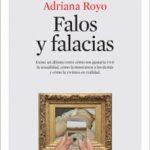 leer FALOS Y FALACIAS gratis online