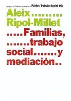 leer FAMILIAS