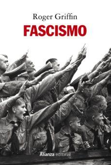 leer FASCISMO gratis online