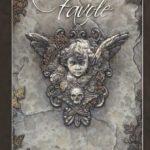 leer FAVOLE: EDICION INTEGRAL gratis online