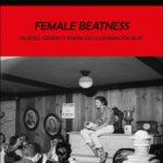 leer FEMALE BEATNESS: MUJERES