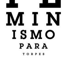 leer FEMINISMO PARA TORPES gratis online