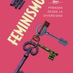 leer FEMINISMOS: MIRADAS DESDE LA DIVERSIDAD gratis online