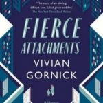 leer FIERCE ATTACHMENTS gratis online