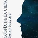 leer FILOSOFIA DE LA CIENCIA gratis online