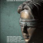 leer FILOSOFIA DEL DERECHO. LECCIONES DE HERMENEUTICA JURIDICA gratis online