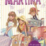 leer FIN DE CURSO EN EL PARAISO gratis online