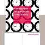 leer FISCALIDAD DE LOS PRECIOS DE TRANSFERENCIA gratis online