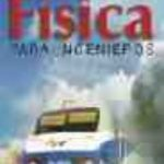 leer FISICA PARA INGENIEROS gratis online