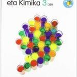leer FISIKA ETA KIMIKA 3 DBH gratis online