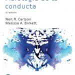 leer FISIOLOGIA DE LA CONDUCTA gratis online