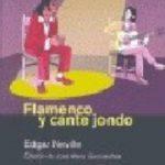 leer FLAMENCO Y CANTE JONDO gratis online