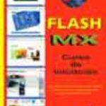 leer FLASH MX: CURSO DE INICIACION gratis online