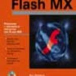 leer FLASH MX gratis online