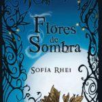 leer FLORES DE SOMBRA gratis online