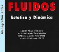 leer FLUIDOS: ESTATICA Y DINAMICA gratis online