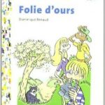 leer FOLIE D OURS gratis online