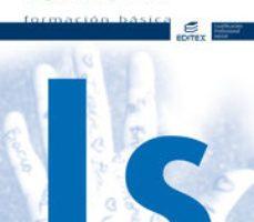 leer FORMACION BASICA PCPI - AMBITO LINGUISTICO SOCIAL gratis online