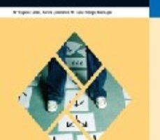 leer FORMACION Y ORIENTACION LABORAL 2009 gratis online