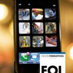 leer FORMACION Y ORIENTACION LABORAL  ED 2015 gratis online
