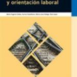leer FORMACION Y ORIENTACION LABORAL  2010 gratis online