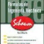 leer FORMULAS EN INGENIERIA MECANICA gratis online
