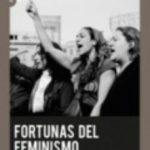 leer FORTUNAS DEL FEMINISMO gratis online