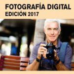 leer FOTOGRAFIA DIGITAL. EDICION 2017 gratis online