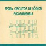leer FPGAS