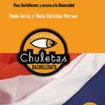 leer FRANCES FACIL PARA BACHILLERATO gratis online