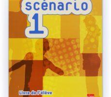 leer FRANCES SCENARIO 1º BACHILLERATO 08 gratis online