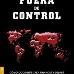 leer FUERA DE CONTROL gratis online