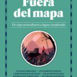 leer FUERA DE MAPA: UN VIAJE EXTRAORDINARIO A LUGARES INEXPLORADOS gratis online