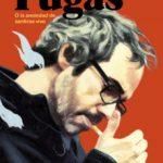 leer FUGAS gratis online